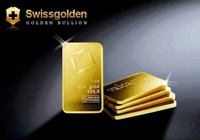 swissgolden business investment opportunity in nigeria
