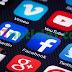 Las 'benditas redes', la prensa fifí y la censura indirecta