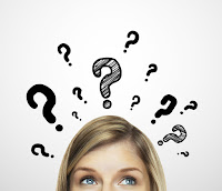 Preguntas y Respuestas para La entrevista de Trabajo