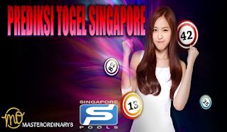 Prediksi Togel Singapura 23 Desember 2017