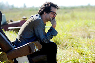 A Busca - Wagner Moura