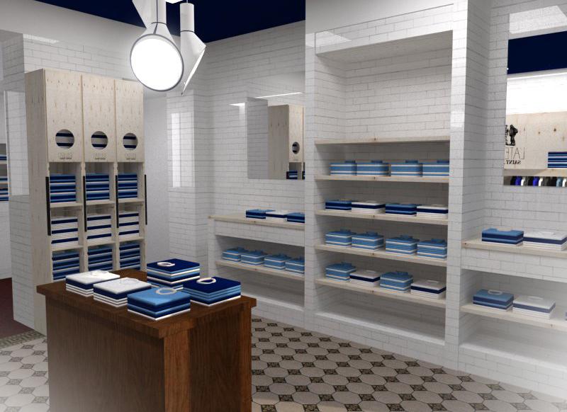 agence d 39 architecture int rieure parallel paris saint james nouveau concept paris. Black Bedroom Furniture Sets. Home Design Ideas