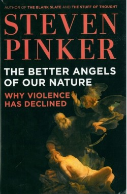 Steven Pinker Stuff Of Thought Pdf