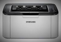 Descargar Driver impresora Samsung ML 1670 Gratis