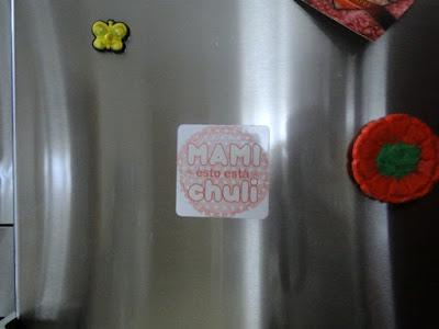 iman-frigo-peques