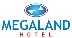 Job Vacancy at Megaland Hotel – Surakarta (Director of Sales & Marketing, Front Desk Agent, Waiters, Engineering Staff, Chief Engineering)