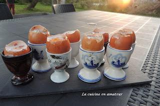 http://recettes.de/oeuf-cocotte-garni
