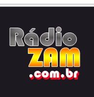 Rádio ZAM - Web rádio - Aimorés / MG