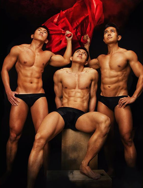 asian-hunks3-theGamutt.jpg