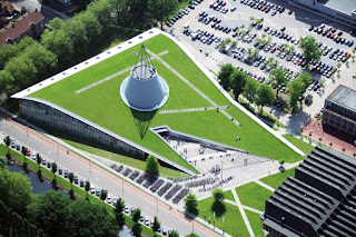 Delft University of Technology, Netherlands
