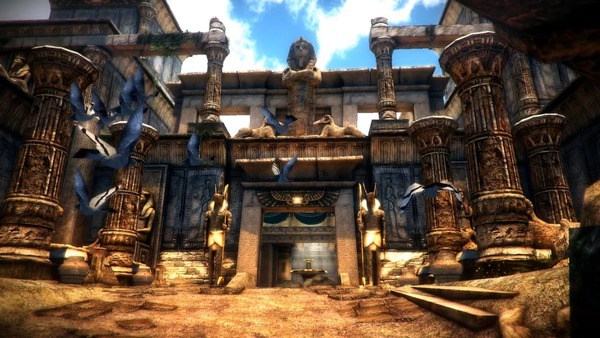 Unearthed-Trail-of-Ibn-Battuta-Gold-Edition-pc-game-download-free-full-version