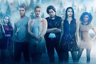 Novos detalhes sobre a terceira temporada de Riverdale