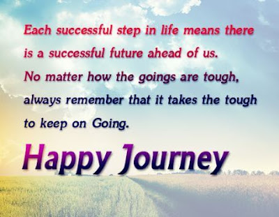 Happy journey sms messages and quotes for whatsapp happy journey sms m4hsunfo