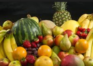 Arti Mimpi Makan Buah buahan