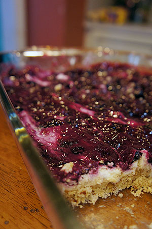 Dennys food and recipes easy dessert blueberry yum yum cake a trip to heaven than fresh blueberries sugar real butter and a creamy whipped filling for this delectable cake a simple recipe that is as easy forumfinder Choice Image