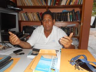 Resultado de imagen para Foto del Dr. Manuel Matos Suarez, de Pedernales,Rep.Dominicana