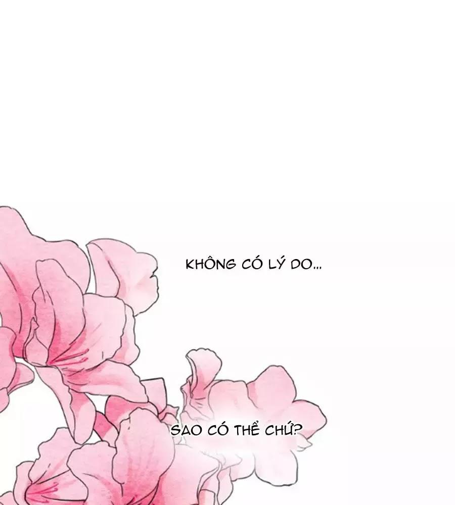 Mùi Hương Lãng Mạn Chapter 31 - Trang 88