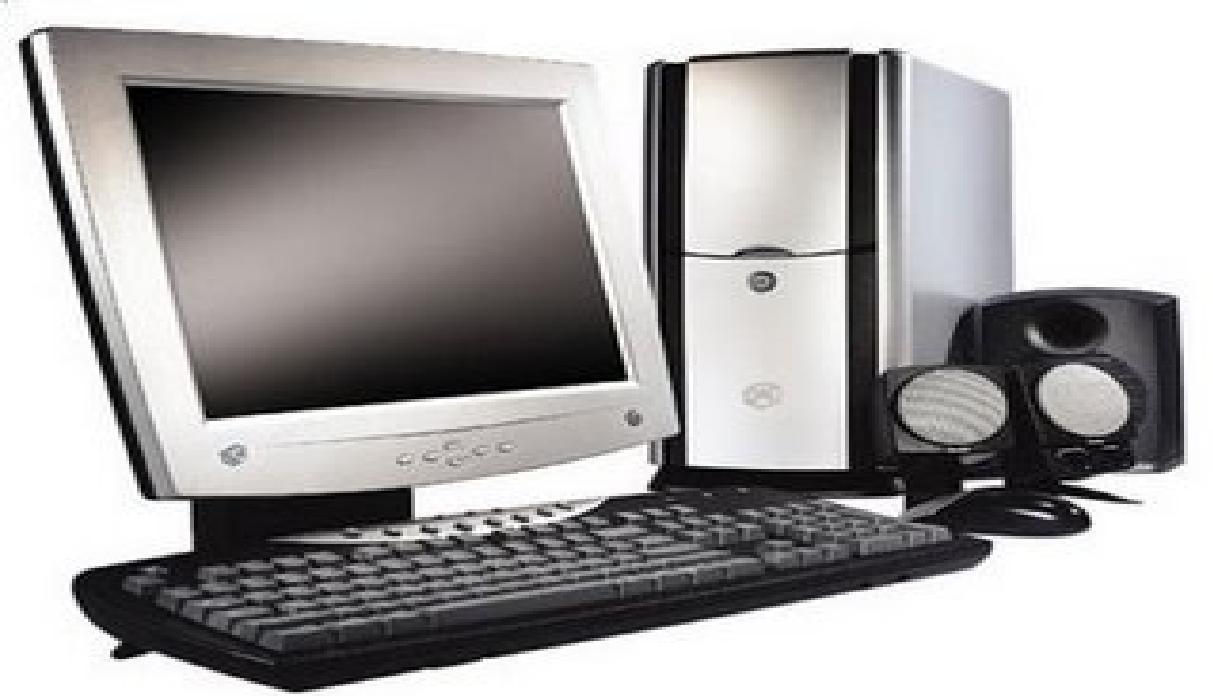 N 250 Meros Enteros Tercera Generaci 243 N De Los Computadoras