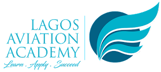http://www.infomaza.com/2018/01/how-to-apply-for-lagos-aviation-academy.html