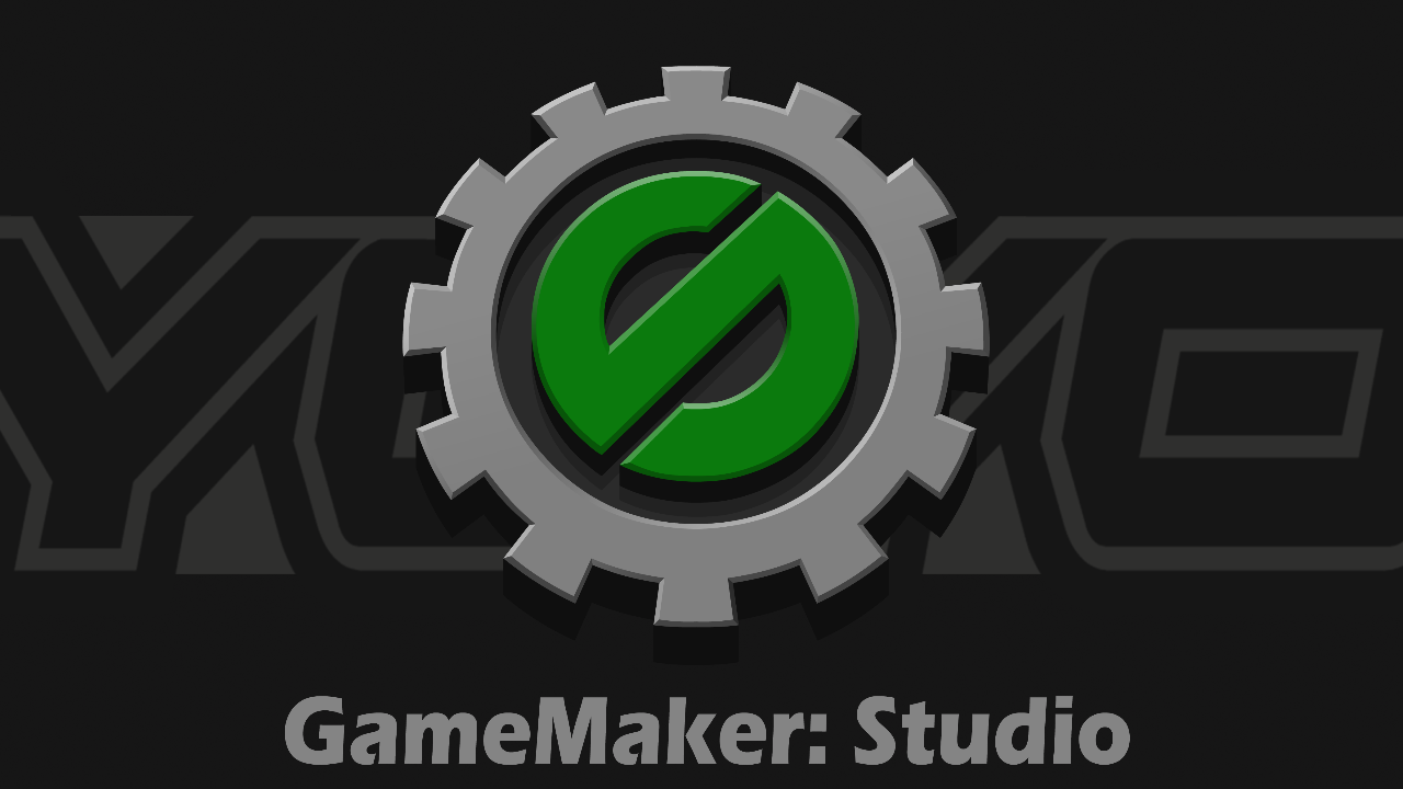 Top 4 - 2D Game Engines for Game Development!