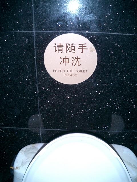 思う 意味 つくづく 「しみじみ」の意味と漢字、使い方、類語「つくづく」との違い、英語を例文つきで解説
