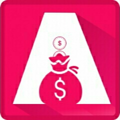 Appbucks app review PayPal paytm