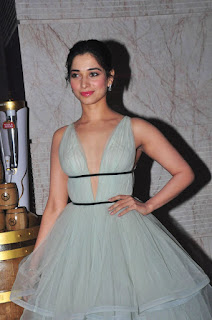 Tamanna sizzling south scope event 015.jpg