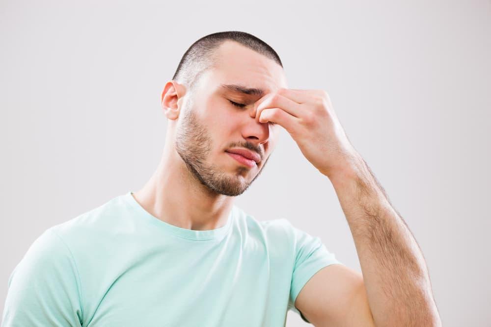 6-Cara-Mudah-Mencegah-Sinusitis-Agar-Tidak-Kambuh-Lagi