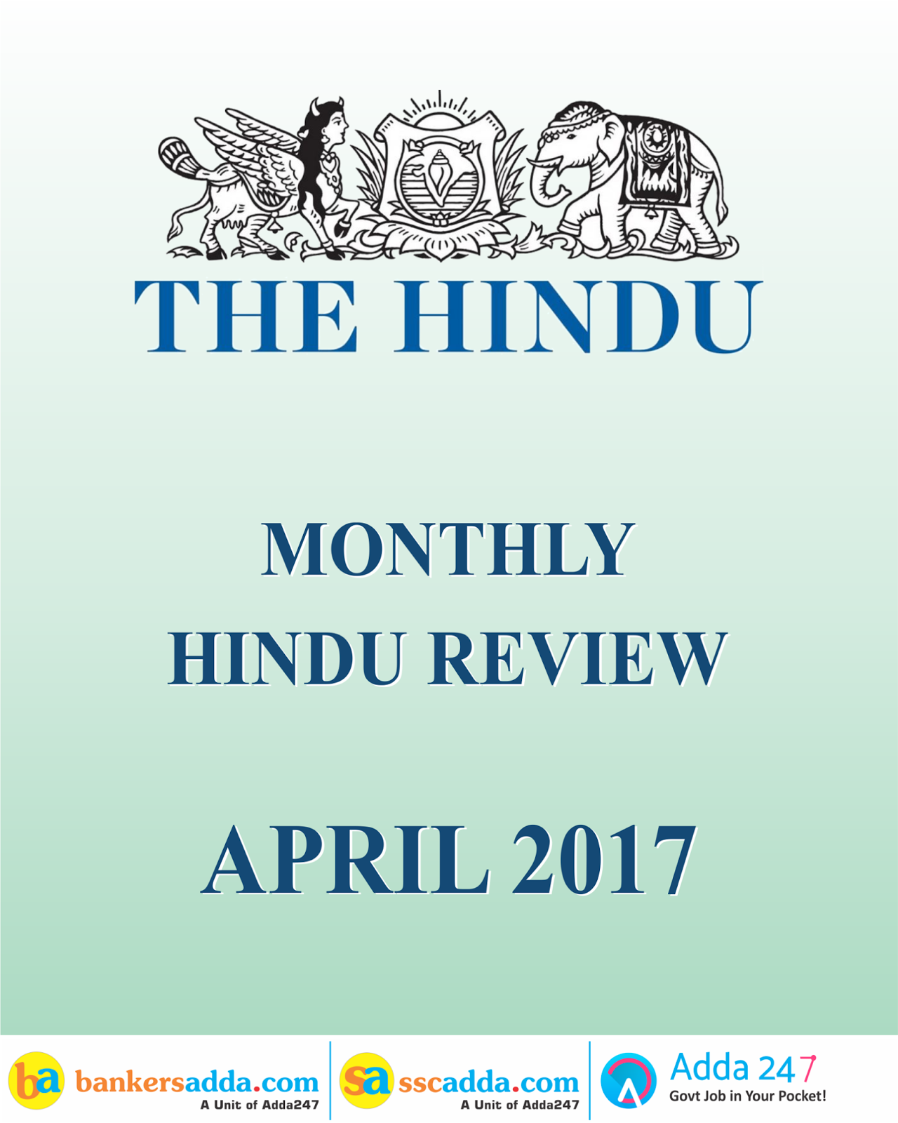 The Hindu Epaper Pdf By Thakur