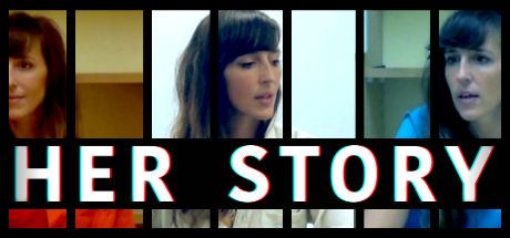 her story jeux fun
