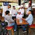 Tu Sop Bintang Utama Film Suluh Al-Jawi, Episode 1 Selesai Digarap