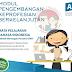 Modul SIM PKB Guru SMP Revisi Tahun 2017 Lengkap Semua Mata Pelajaran