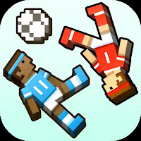 Happy Soccer Physics – 2019 Funny Soccer Mod Apk (Unlimited Gold Coin)