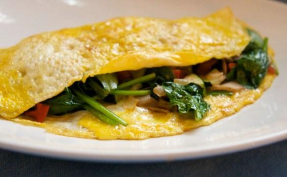 Best Healthy Breakfast Recipes