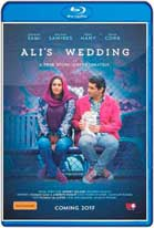 Ali's Wedding (2017) WEB-DL 720p Subtitulados