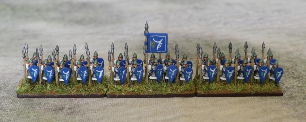 [Flogus] Une armée Haut Elfe en proxy Warmaster_he_lanciers2