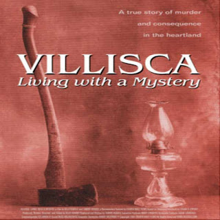 Villisca (2016)