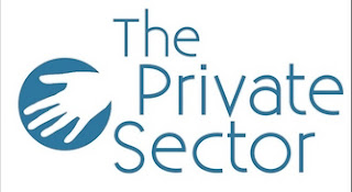10 Benefits of Working in Private Sector