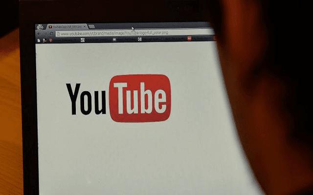 مجموعة من الشركات العالمية المشهورة تسحب من جديد إعلاناتها من اليوتوب