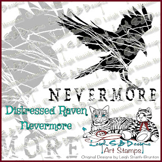 https://www.etsy.com/listing/586014441/new-distressed-raven-nevermore?ref=listing-shop-header-1