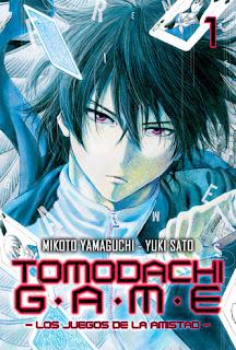 http://www.nuevavalquirias.com/tomodachi-game-1-los-juegos-de-la-amistad-comprar-manga.html