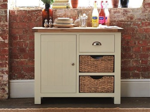 small sideboard buffet
