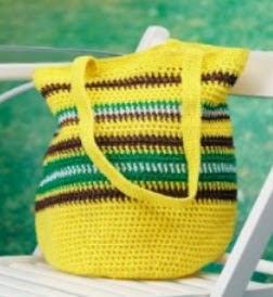 http://translate.google.es/translate?hl=es&sl=en&tl=es&u=http%3A%2F%2Fwww.countrywomanmagazine.com%2Fproject%2Fsummer-crocheted-tote%2F