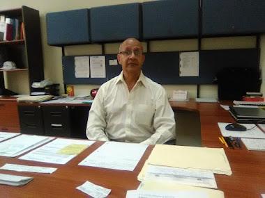 Ejecutivo regional cancelará tres meses de aguinaldos a finales de noviembre