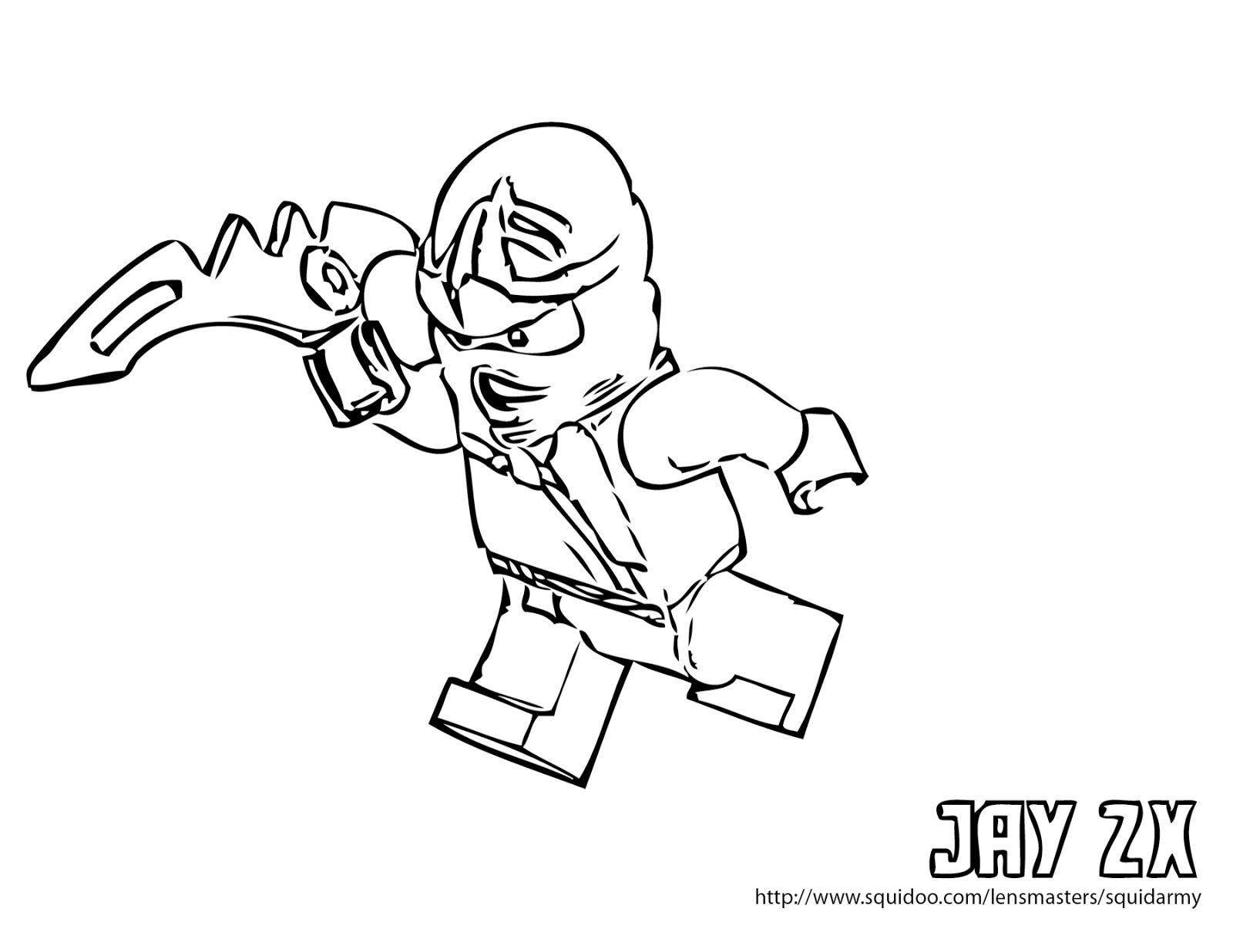 Book Black And White clipart - Lego, White, Black, transparent ... | 1236x1600