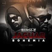 Song Lyrics Jaguar Bohemia & Muzical Doctorz Sukh-E
