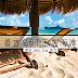 普吉岛6个秘密海滩,偷偷告诉你 #亚航有直飞普吉岛的航班哦!