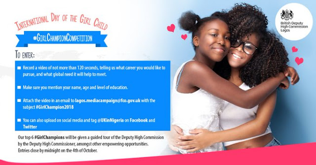 #GirlChampion-Competition-Sponsored-by-British-Deputy-High-Commission.