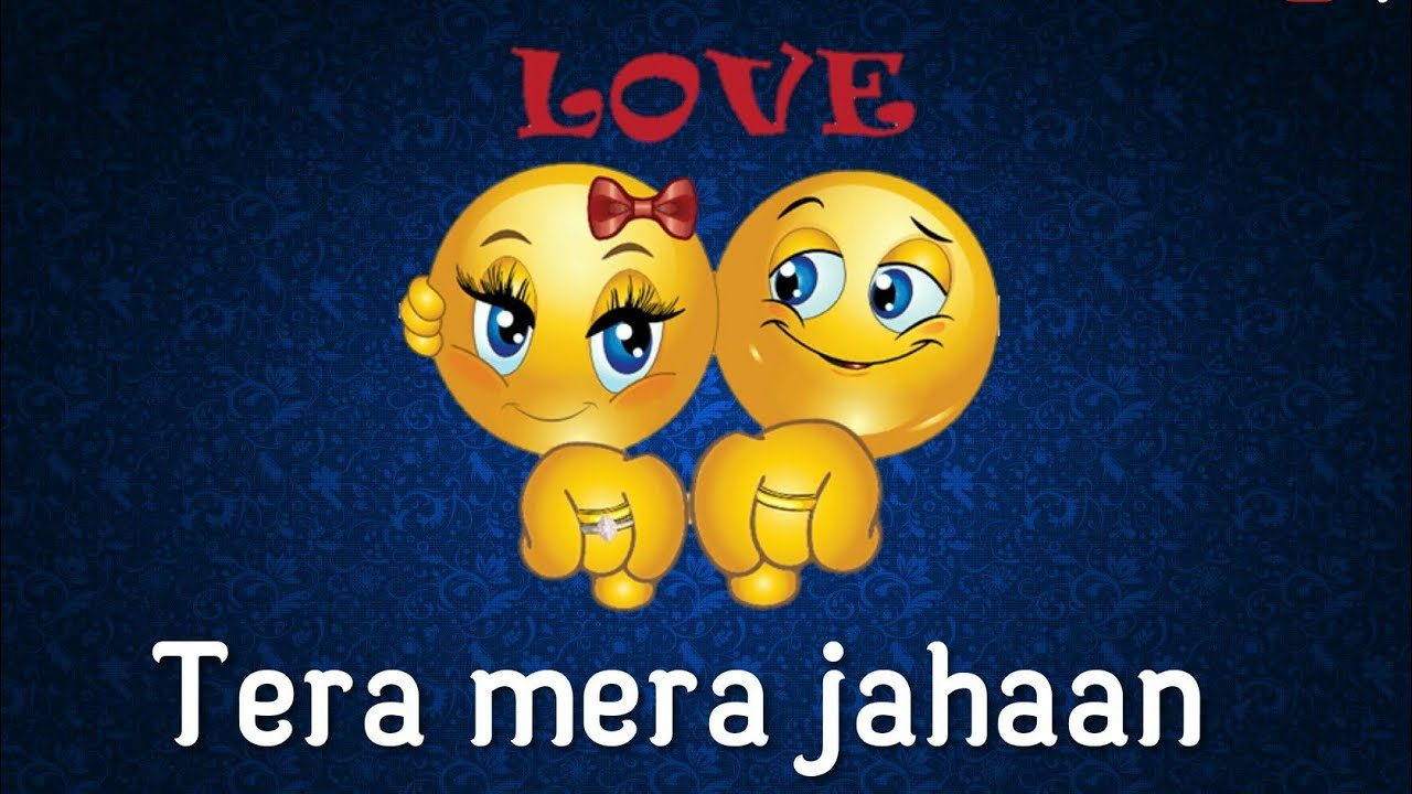 Whatsapp video love status download mp4