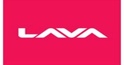 Lava Mobile Flash File List - သံျဖဴ ဇရပ္ ...